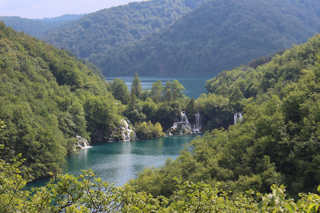 lagos plitvice lakes croácia coisas que amamos viagem europa dicas 7