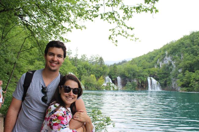 lagos plitvice lakes croácia coisas que amamos viagem europa dicas 8