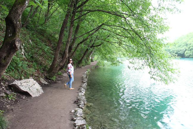 lagos plitvice lakes croácia coisas que amamos viagem europa dicas 9