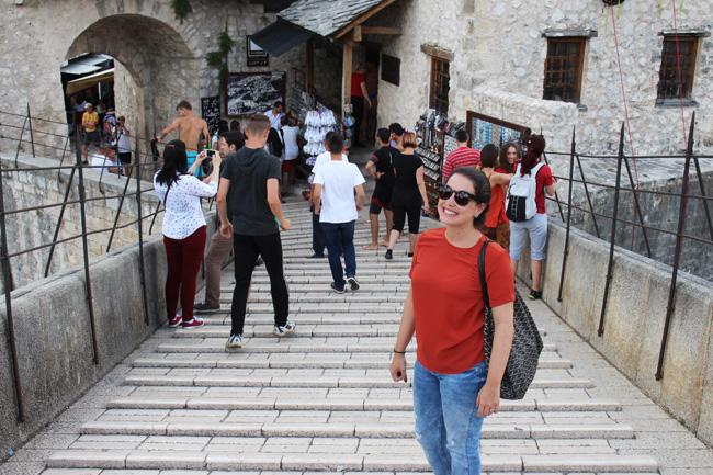 mostar bosnia coisas que amamos viagem dicas o que fazer como chegar onde ficar 2