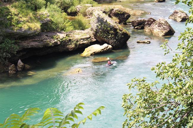 mostar bosnia coisas que amamos viagem dicas o que fazer como chegar onde ficar 3