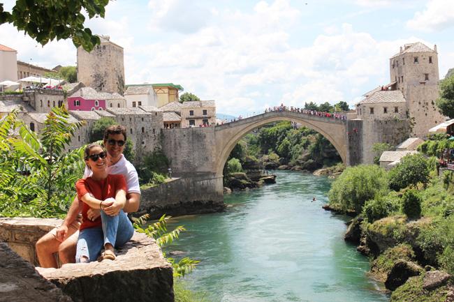 mostar bosnia coisas que amamos viagem dicas o que fazer como chegar onde ficar 4