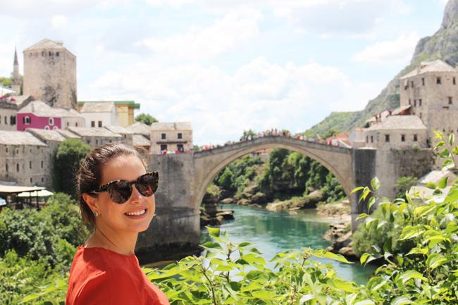 mostar bosnia coisas que amamos viagem dicas o que fazer como chegar onde ficar 5