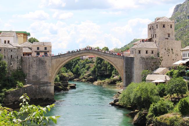 mostar bosnia coisas que amamos viagem dicas o que fazer como chegar onde ficar 6