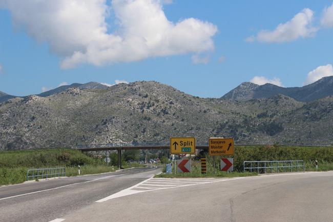 mostar bosnia coisas que amamos viagem dicas o que fazer como chegar onde ficar 8