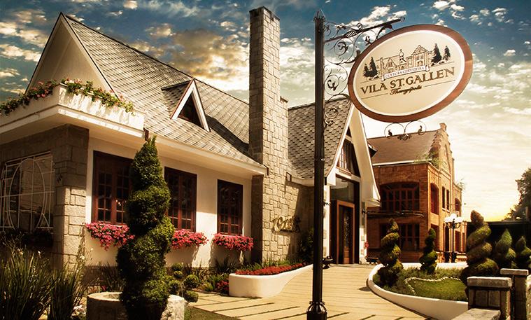 coisas-que-amamos-restaurantes-teresopolis-onde-comer-villa-st-gallen-1