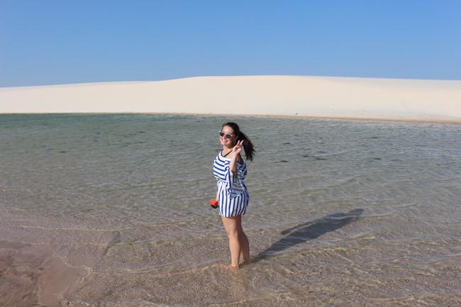 lencois-maranhenses-barreirinhas-coisas-que-amamos-viagem-maranhao-brasil-dicas-005