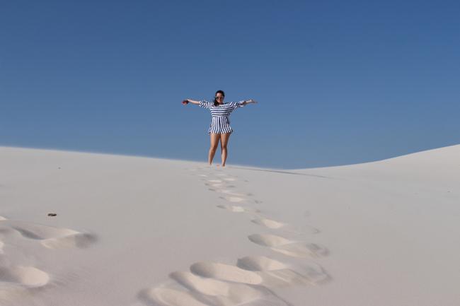 lencois-maranhenses-barreirinhas-coisas-que-amamos-viagem-maranhao-brasil-dicas-008