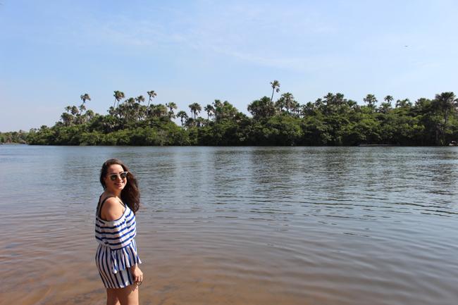 lencois-maranhenses-barreirinhas-coisas-que-amamos-viagem-maranhao-brasil-dicas-009