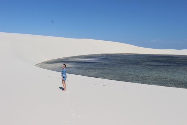 lencois-maranhenses-barreirinhas-coisas-que-amamos-viagem-maranhao-brasil-dicas-020