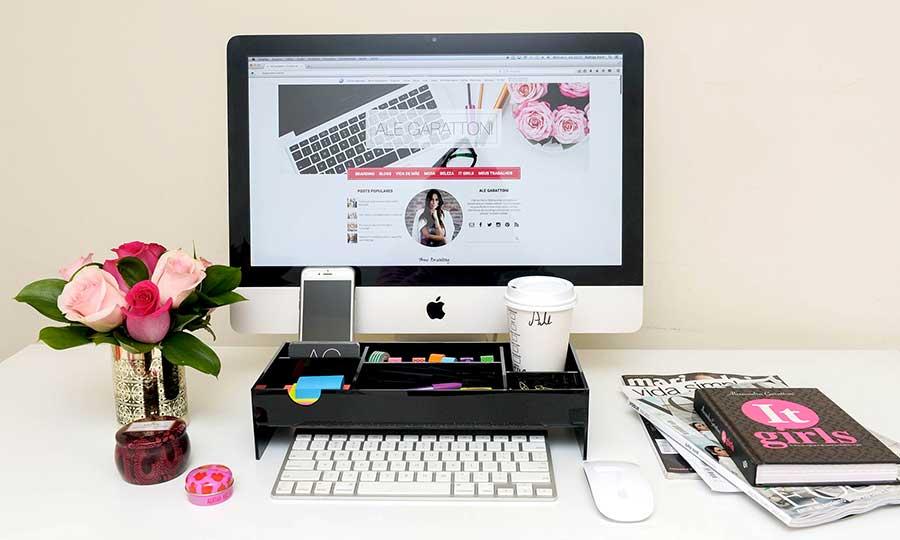branding-para-blogs-10-coisas-que-vao-fortalecer-seu-blog-ale-garattoni