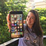 iPhone 7 Plus – O que eu achei
