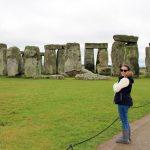 Stonehenge | Inglaterra