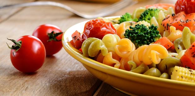 coisas que amamos alimentação na gravidez